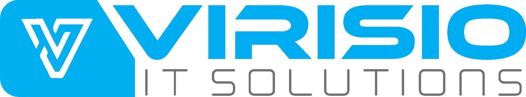 Virisio IT Solutions